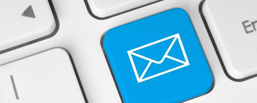 En quoi l'achat de base d'emails est-il indispensable ?