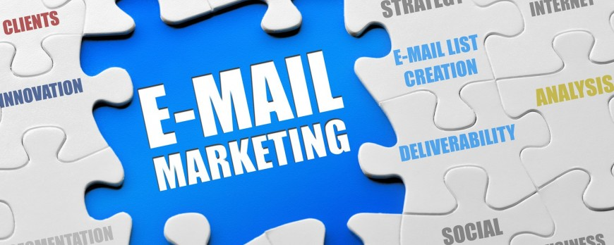 Faire appel à un professionnel en gestion de base mail