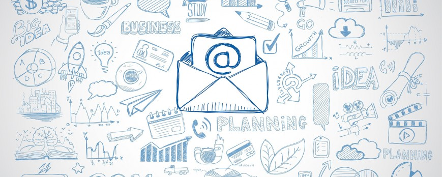Faire son achat de fichier d'emails en ligne