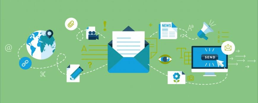 Location ou achat de base d'email? Quelle est la meilleure solution?