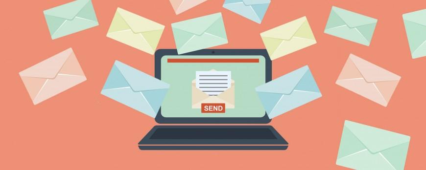Pourquoi acheter une base d'emails pour une campagne d'emails ?