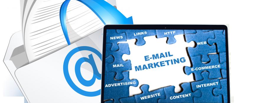 Quand acheter une base d'emails ?