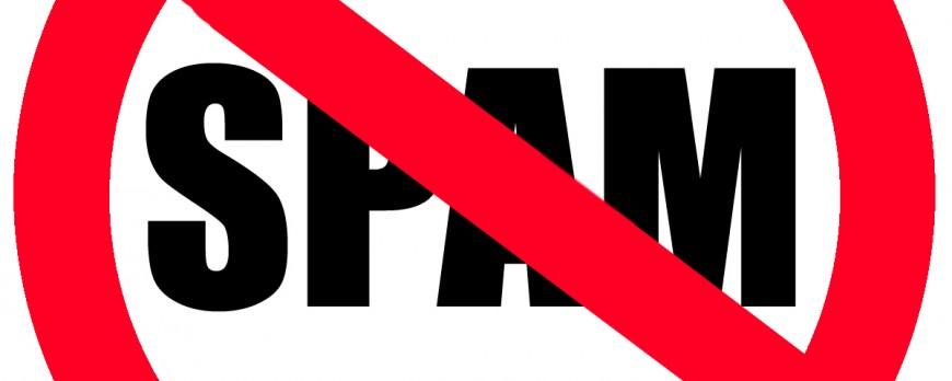 Les astuces pour éviter de tomber en spam