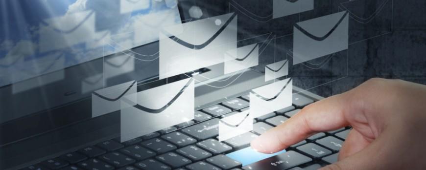 Comment développer sa clientèle grâce à une campagne d'emailing ?