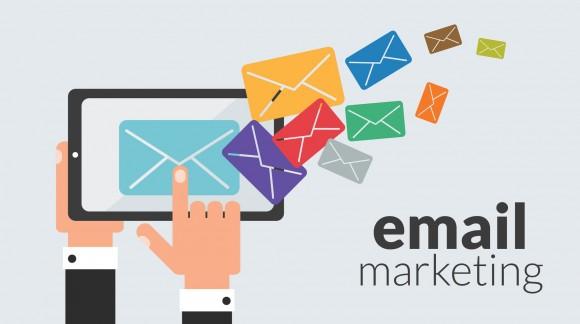 Achat de base d'emails, l'étape la plus importante pour une campagne d'email marketing