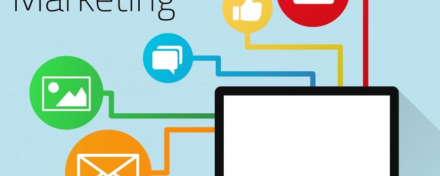 L'email marketing pour une entreprise