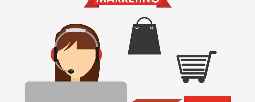L'email marketing une publicité efficace
