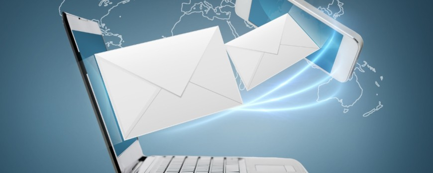 L'émail marketing en B to C