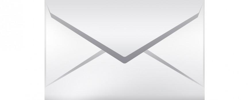 Lancer une campagne d'email marketing
