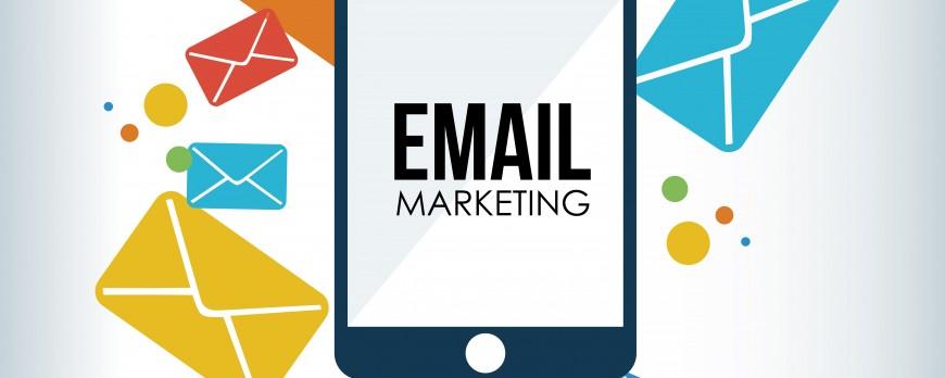 Le mailing, une tendance indéniable de nos jours