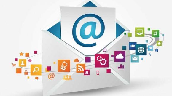 Achat de base d'emails, un bon investissement