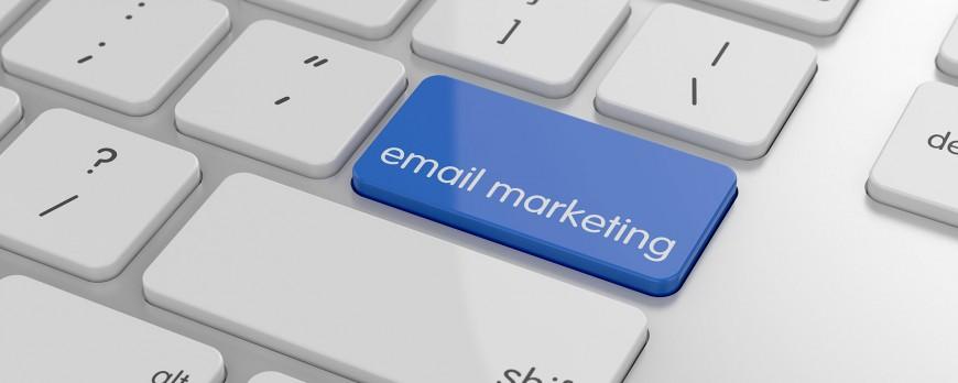 Les inconvénients de l'email marketing