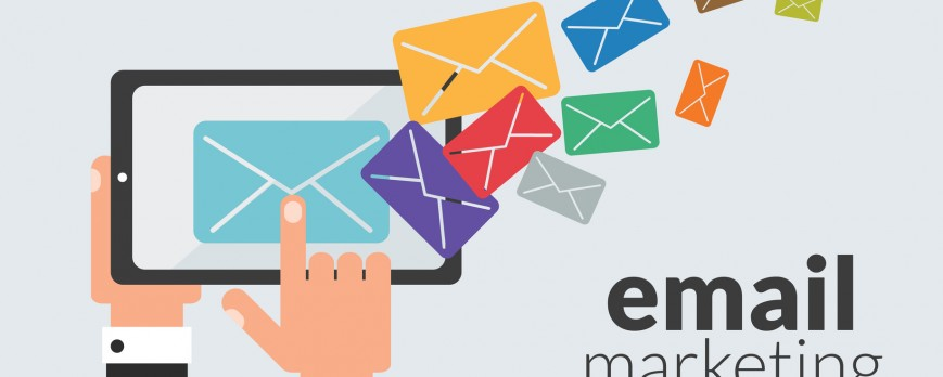 Réaliser une campagne d'email marketing: les étapes à suivre