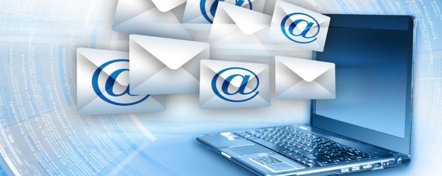 Acheter une base d'emails pour assurer la réussite de la campagne d'email marketing