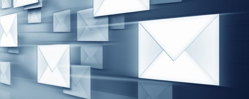 Emailing, outil tendance et efficace de fidélisation