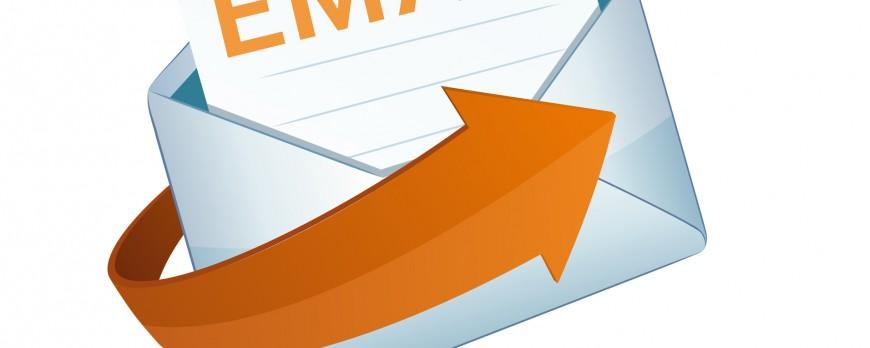 Ce qu'il faut savoir avant d'acheter une base d'email ?