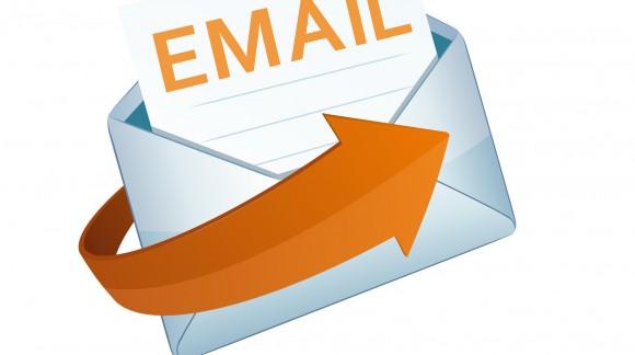 Ce qu'il faut savoir avant d'acheter une base d'email?