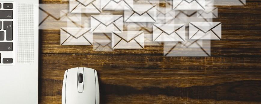 Comment choisir son prestataire pour l'achat de base d'email ?