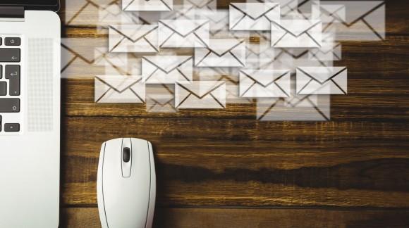 Comment choisir son prestataire pour l'achat de base d'email?